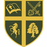 Shorne Church of England Primary School