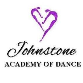 Johnstone Academy of Dance
