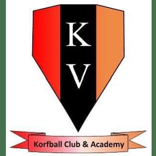 KV Korfball Club