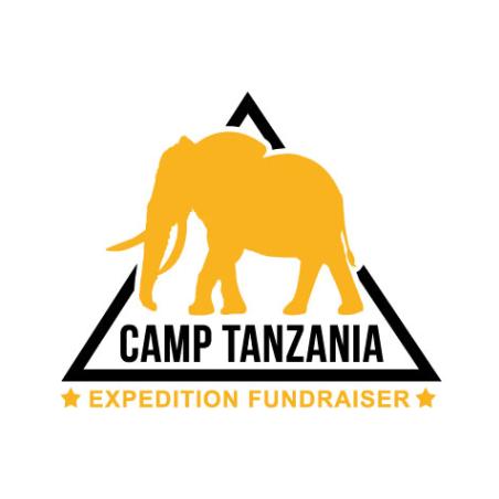 Camps International Tanzania 2021 - Ashleigh Andrew