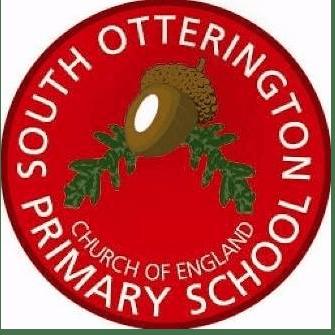 South Otterington Primary School