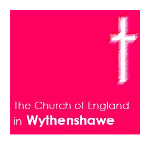 Church of England in Wythenshawe