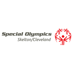 Special Olympics Skelton/Cleveland