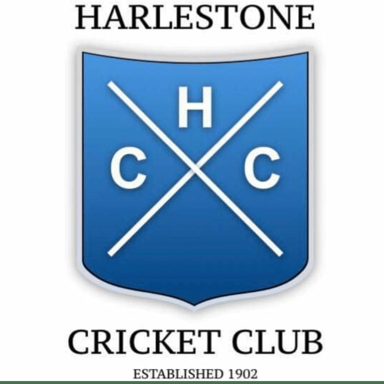 Harlestone Cricket Club