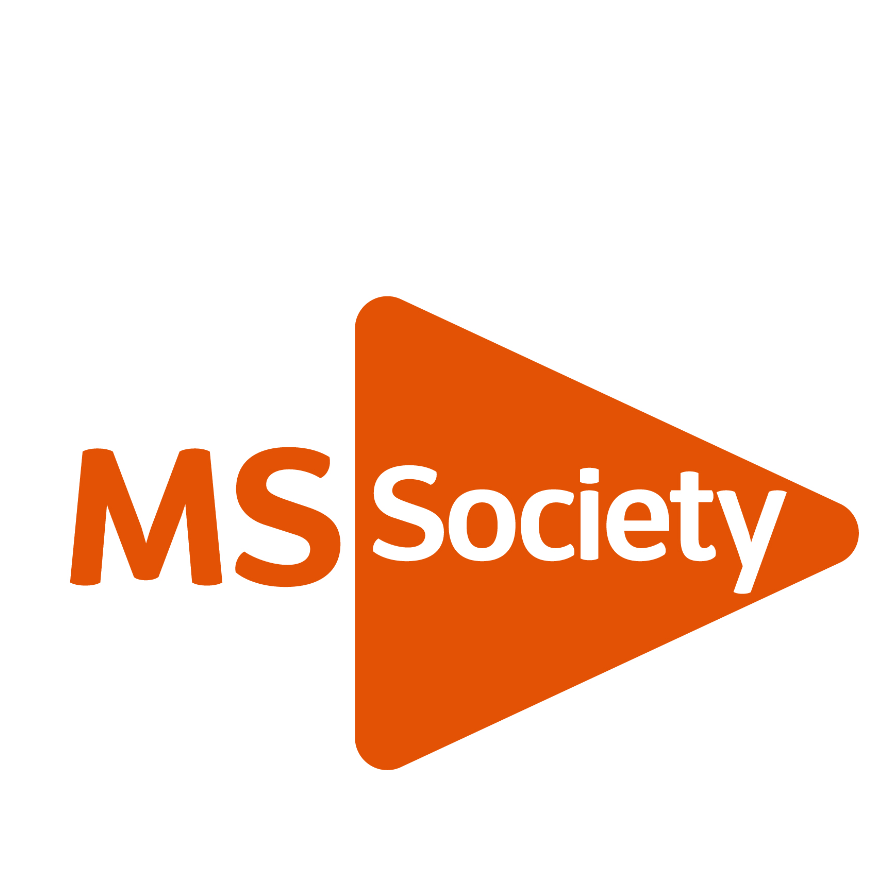 Multiple Sclerosis Society Hambleton & Richmondshire Group