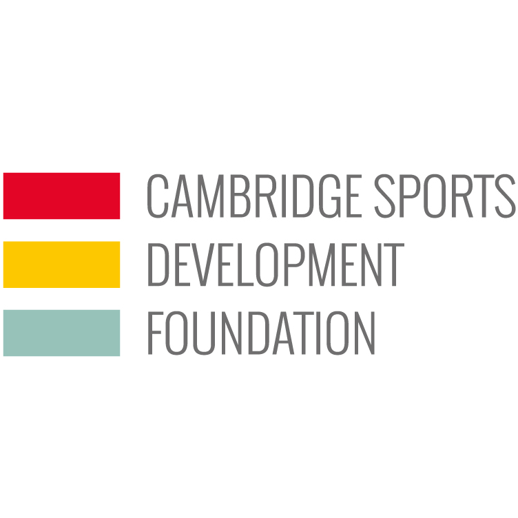 Cambridge Sports Development Foundation