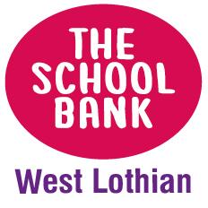 The School Bank - West Lothian