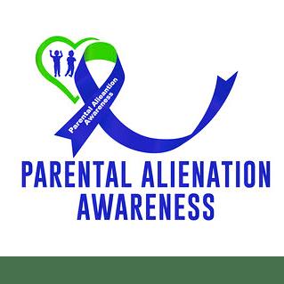 Parental Alienation Awareness