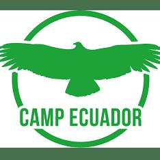 Camps international Ecuador 2019 - Sarah Wadley