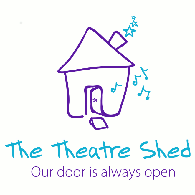 The Theatre Shed Ltd