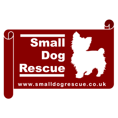 CliveGlen Small Dog Rescue