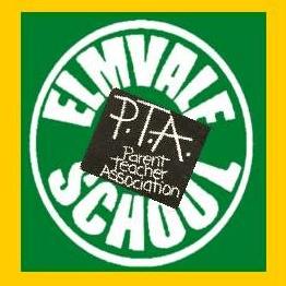 Elmvale School PTA