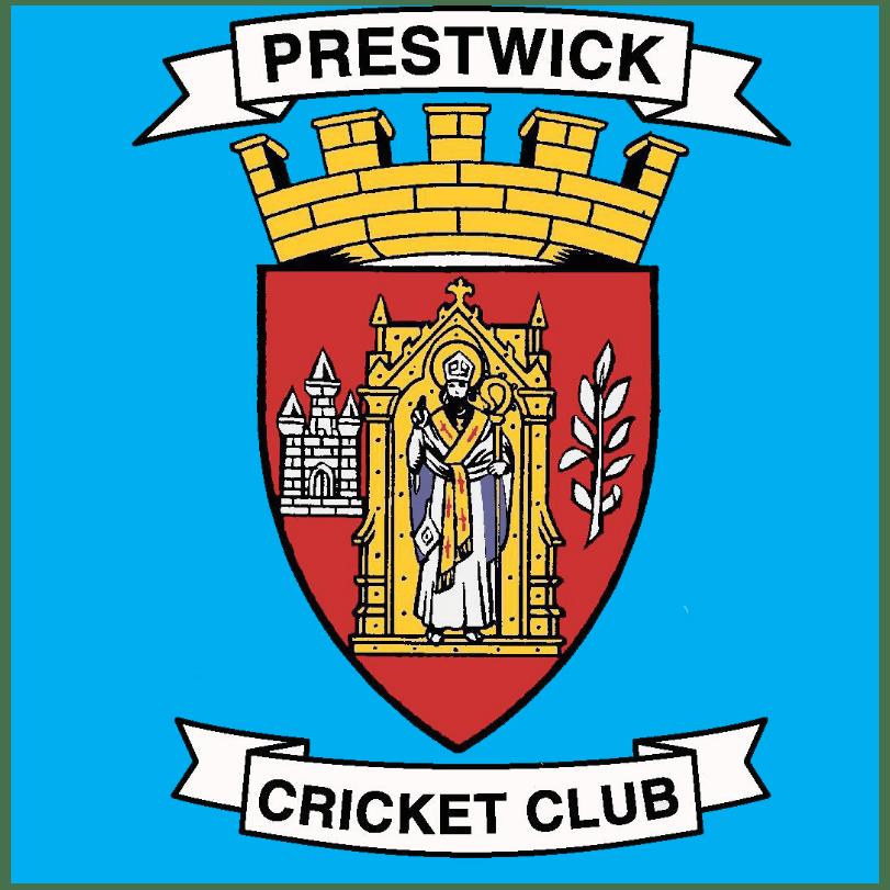 Prestwick Cricket Club