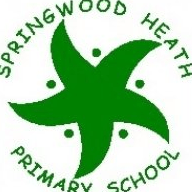 Springwood Heath School PTA