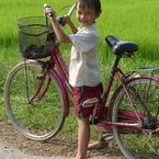 Outlook Expedition Vietnam 2020 - Laura MacLeod