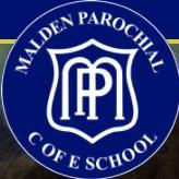 Malden Parochial CofE Primary School