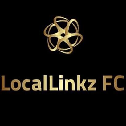 LocalLinkz Football Club