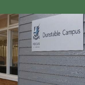 Focus School Dunstable