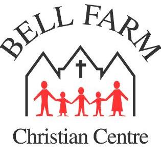 Bell Farm Christian Centre