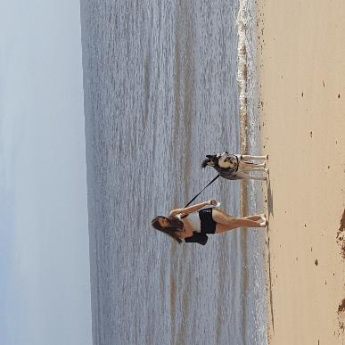 Cambodia 2018 - Liberty Newbury
