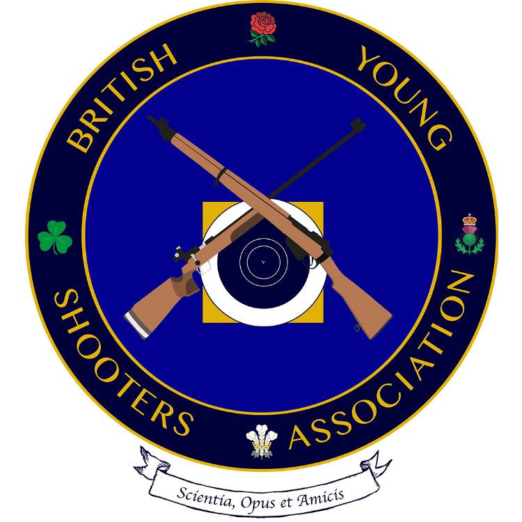 British Young Shooters Association