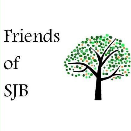 Friends Of St John The Baptist - Belfast