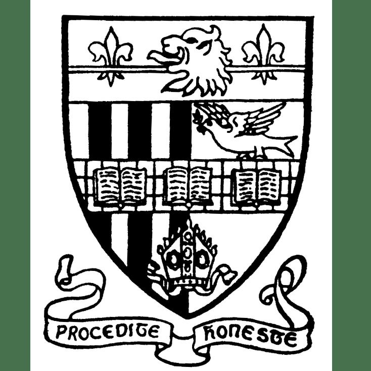 Royal School of Dunkeld