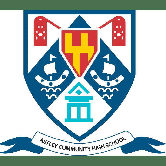 Astley Community High School