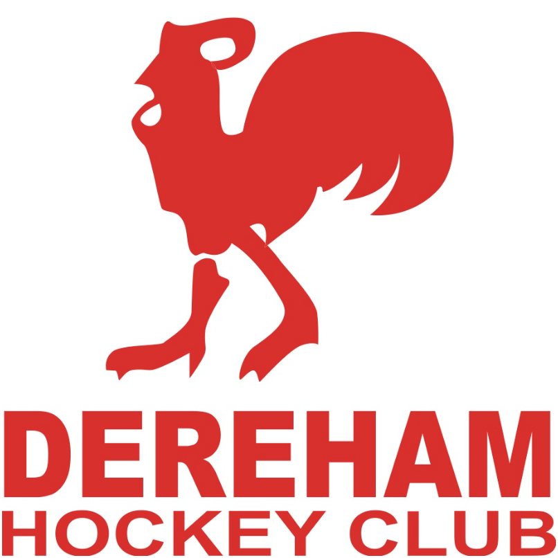Dereham Hockey Club