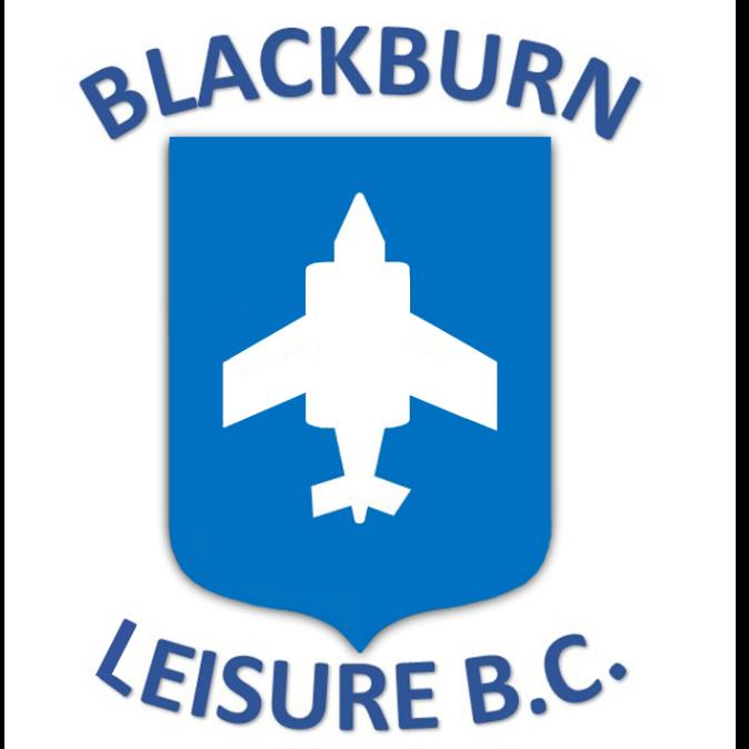 Blackburn Leisure Bowls Club