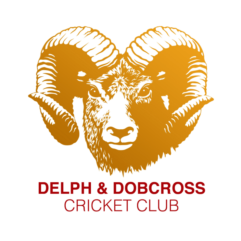 Delph & Dobcross Cricket Club