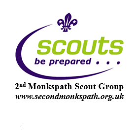 2nd Monkspath Scout Group and Mallory ESU international camps