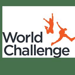 World Challenge Tanzania 2021 - Alex Darling