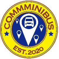 Kettering Catcher Community Minibus