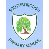 Friends of Southborough