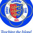 Jersey Swimming Club