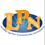 Leeds Play Network