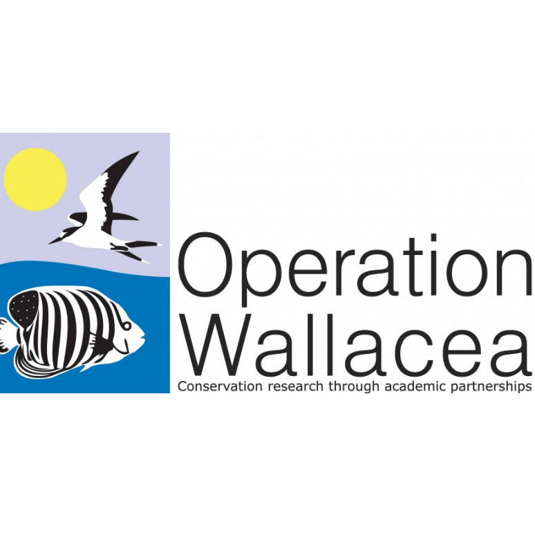 Operation Wallacea Peru 2019 - Bethany Hart