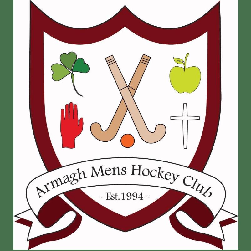 Armagh Men's Hockey Club