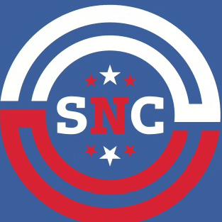 Stockton Netball Club