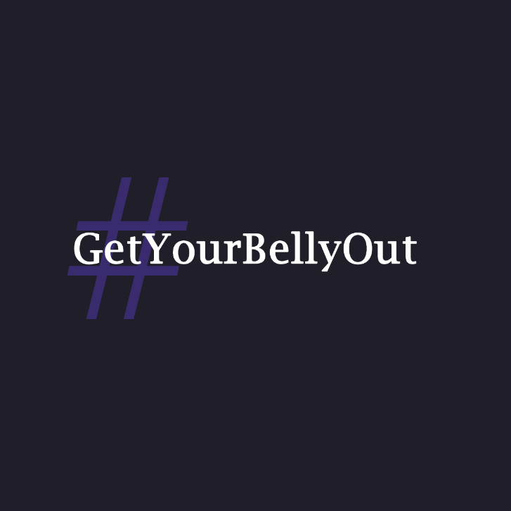 GetYourBellyOut CIC
