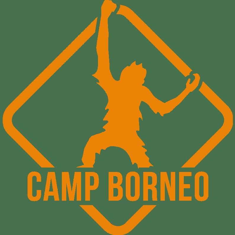 Camps International Borneo 2020 - Kate Crittenden