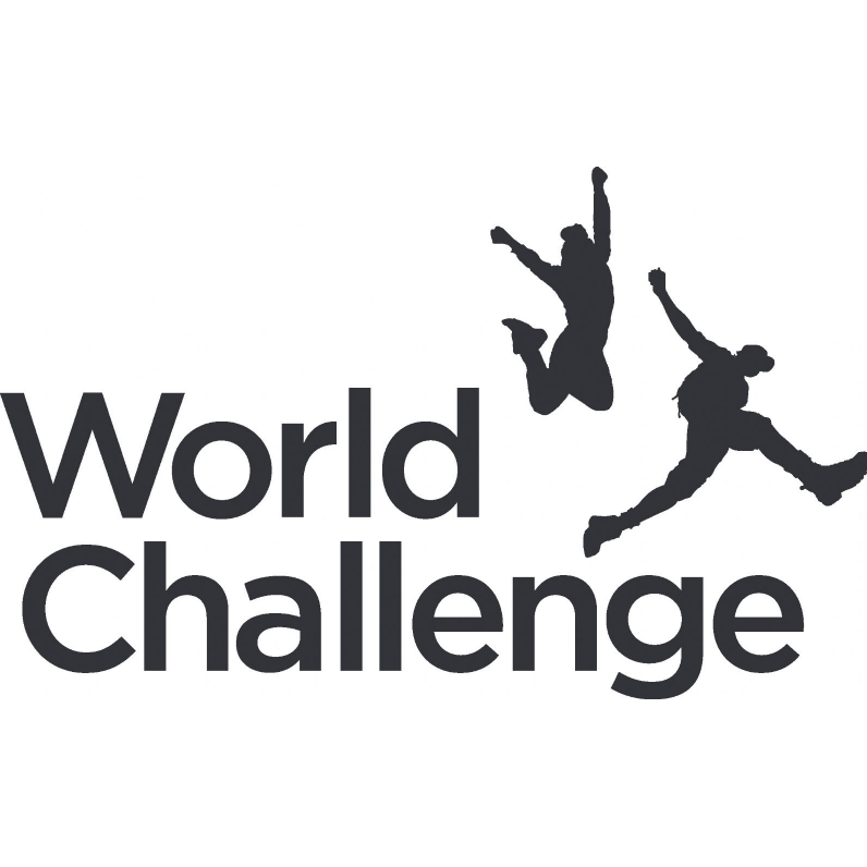 World Challenge eSwatini 2021 - Adam Elder