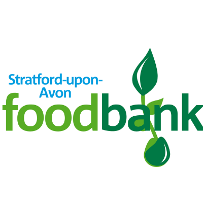 Stratford Upon Avon Foodbank