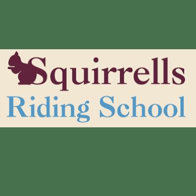 Squirrells Riding School