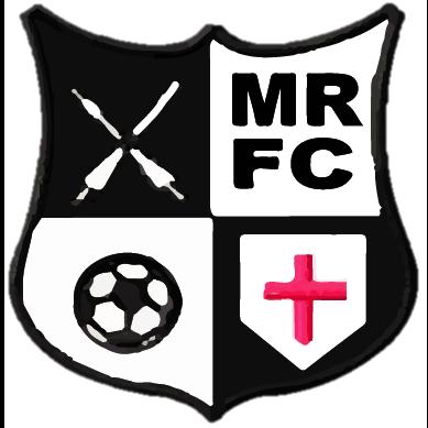 Middleton Rangers Football Club