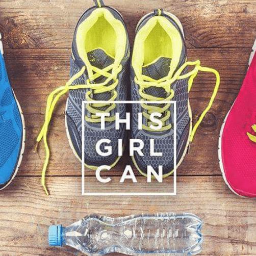 London Marathon 2018 for Family Action - Karen Cadman