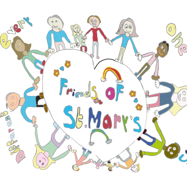 St Mary's Catholic Primary School Sheffield