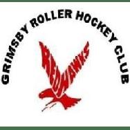 Grimsby Roller Hockey Club
