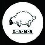 Lanark Amateur Musical Society
